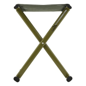 scaun camping pliere Cattara NATURA, Cattara