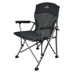 scaun camping pliere Cattara MERIT XXL 95cm, Cattara