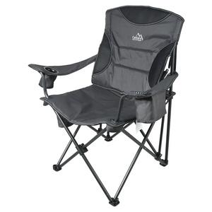 scaun camping pliere Cattara MERIT XXL 101 cm, Cattara