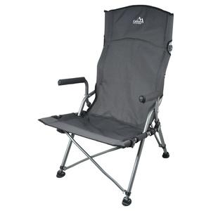 scaun camping pliere Cattara MERIT XXL 111 cm, Cattara