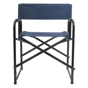 scaun camping pliere Cattara TOLO, Cattara