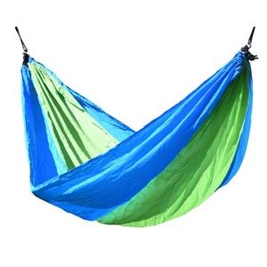 basculant rețea pentru a sesiune Cattara NYLON 275x137cm albastru-verde, Cattara