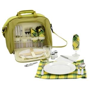 picnic sac Cattara 4 axă., Cattara