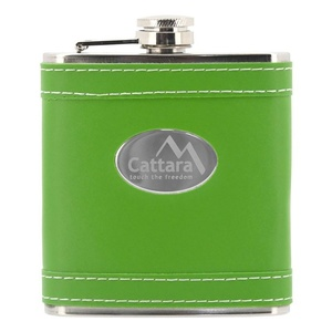 Placatice Cattara verde 175ml, Cattara