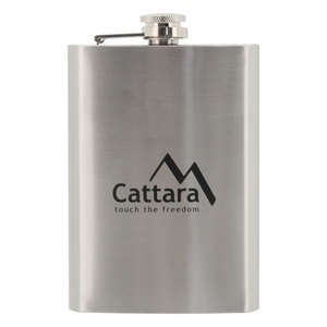 Placatice Cattara 235ml, Cattara