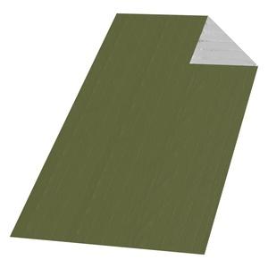 izoterm folie Cattara SOS verde 210x130cm, Cattara