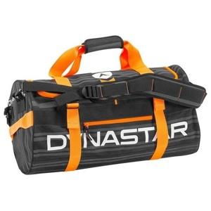 sac Dynastar VITEZA DUFFEL 50L DKFB101, Dynastar
