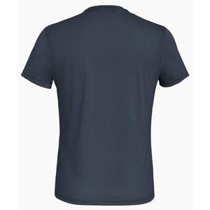 cămașă Salewa EAGLE DRI-REL M S / S TEE 27355-3866, Salewa