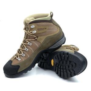 Pentru bărbaţi pantofi Asolo mustang GV MM cortex / nicotină A606, Asolo