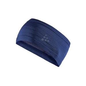 frizură CRAFT cald confort 1906611-391000, Craft