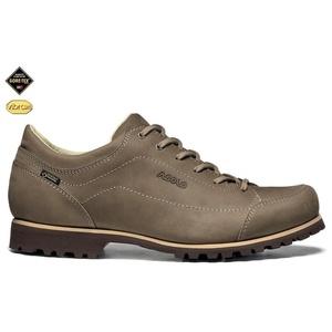 Pantofi Asolo oraș GV: MM wool/A410, Asolo
