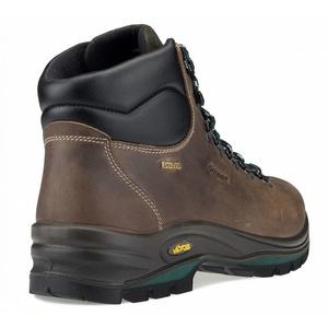 Pantofi Grisport Trecker 40, Grisport