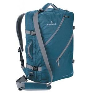 călătorie sac Ferrino TIKAL 40 albastru 72610AB, Ferrino