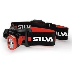 far Silva traseu viteză 37310-3, Silva