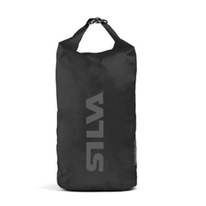 sac SILVA transporta uscat sac 12L negru 39053, Silva