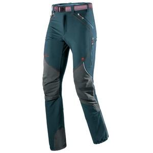 unisex schi turism pantaloni Ferrino Vincent orion, Ferrino