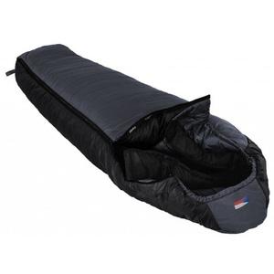dormit sac Prima Lhotse 220/90 gri, Prima
