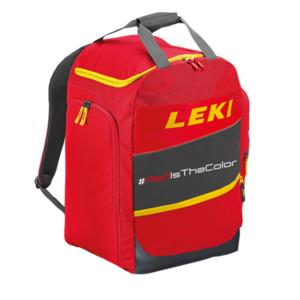 sac LEKI Bootbag #Red 360023006, Leki