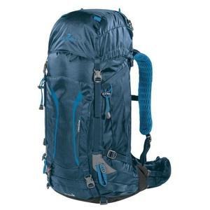turist rucsac Ferrino Finisterre 38 NOI albastru 75734HBB, Ferrino
