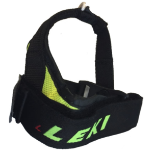 capsă LEKI trăgaci Cu Vario capsă ML-XL galben 886551112, Leki