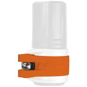 distinct pârghie LEKI SpeedLock 2 pentru 14/12mm orange 880680119, Leki
