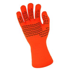 mănuși DexShell ThermFit Neo mănușă vâlvătaie portocaliu, DexShell