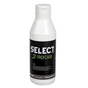 încălzire smântână Select căldură smântână cu camfor alb, Select