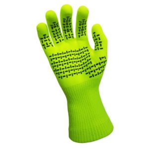mănuși DexShell Touchfit mănușă, DexShell