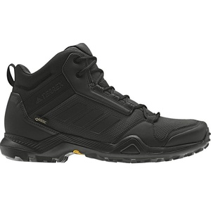 Pantofi adidas Terrex AX3 MID GTX BC0466, adidas
