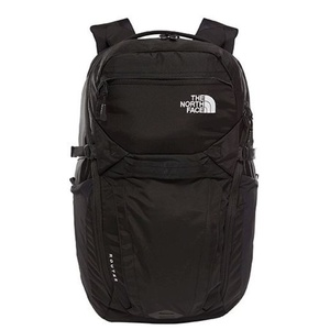 rucsac The North Face router T93ETUJK3, The North Face