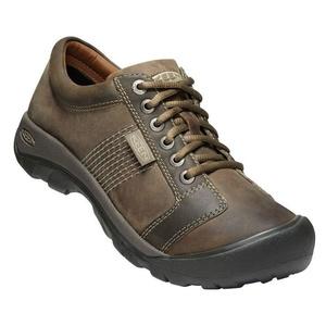 Pantofi Keen Austin M, brindle / bungee cordon, Keen
