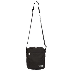 reticule The North Face Convertible SHOULDER BAG 3BXB, The North Face