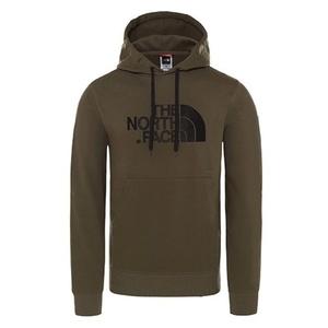hanorac The North Face M LT DREW PEAK pulovăr Hoodie T0A0TE21L, The North Face