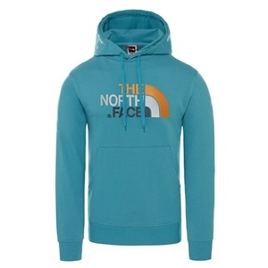 hanorac The North Face M LT DREW PEAK pulovăr Hoodie T0A0TE4Y3, The North Face