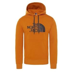 hanorac The North Face M LT DREW PEAK pulovăr Hoodie T0A0TEHBX, The North Face