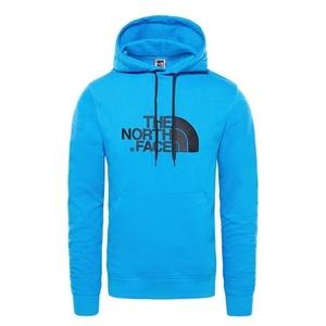 hanorac The North Face M LT DREW PEAK pulovăr Hoodie T0A0TESA9, The North Face