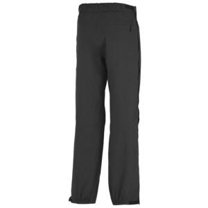 Pantaloni Millet Fitz Roy 2,5L balama bărbaţi Negru / Noir, Millet