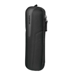 sac Topeak Cagepack XL, negru-gri TC2300BG, Topeak