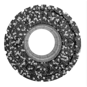 masaj cilindru Kettroll Kettler moale 7372-900, Kettler