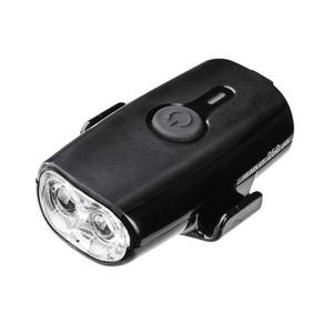 lumină Topeak pe cască HEADLUX USB 250, Topeak