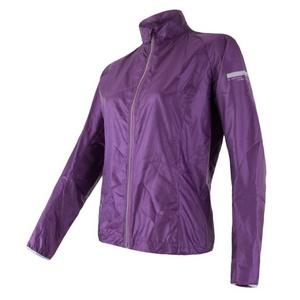 femei jacheta Sensor parașută violet 19100016, Sensor