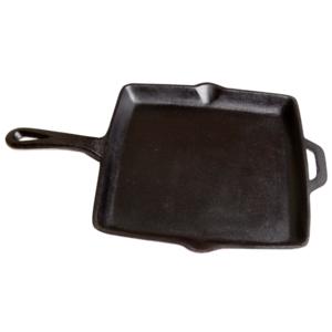 Fonta grill-ul tigaie Camp Chef 30 cm, Camp Chef
