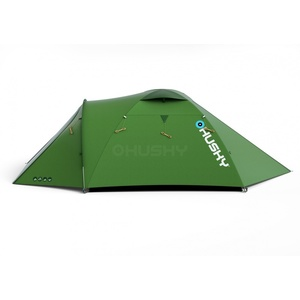 cort Husky extremă Lite baron 3 verde, Husky