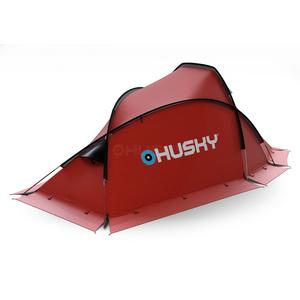 cort Husky extremă flacără 1 red, Husky