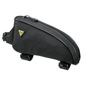 sac pe cadru Topeak bikepacking Toploader 0,75l TBP-TL1B, Topeak