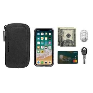 "portofel şi toc pe telefon TOPEAK CICLISM PORTOFEL 5.5"" TC2305B, Topeak"