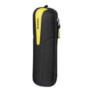 sac pentru a cart Topeak Cagepack XL TC2300BY, Topeak