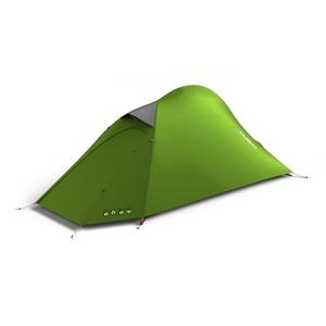 cort răgușit ultraușoare Sawaj cămilă 2 verde, Husky
