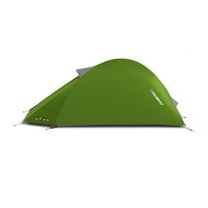 cort răgușit ultraușoare Sawaj cămilă 2 verde