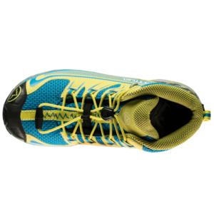 Pantofi La Sportiva șoim GTX Albastru / sulf, La Sportiva